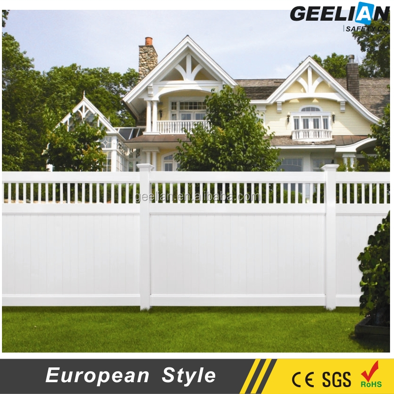 Fence Slats Wholesale, Fencing Suppliers - Alibaba