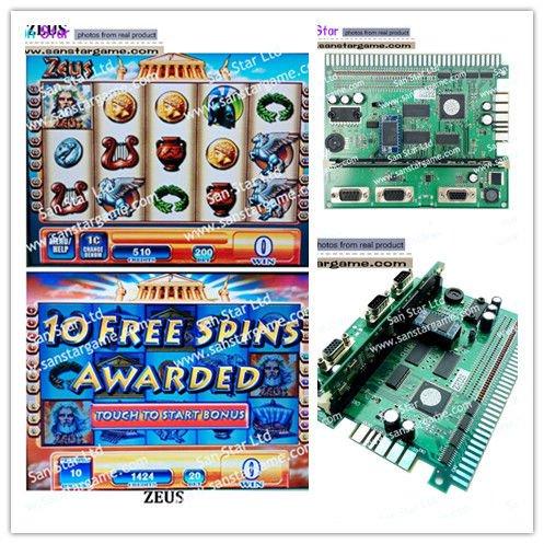 nxt casino