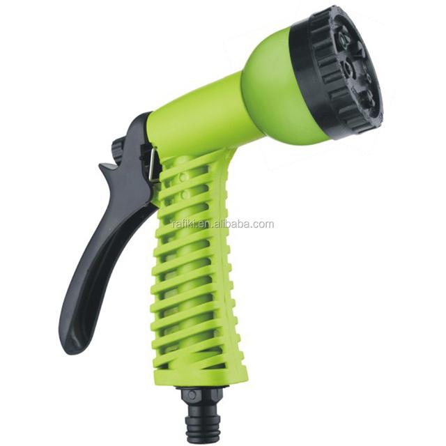 garden hose spray nozzle. Garden Hose Spray Nozzle 7 Ways