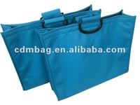 thermal insulated &cooler bag 2012