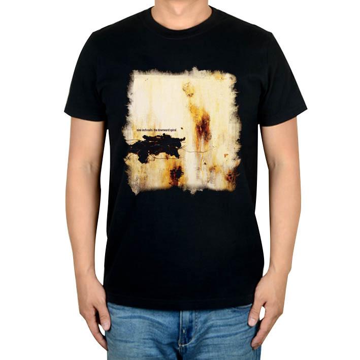 Cheap Nine Shirt, find Nine Shirt deals on line at Alibaba.com
