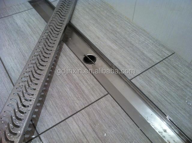 Stainless Steel Swimming Pool Shower Floor Drain Cover Outdoor Drain Grates Buy Swimming Pool