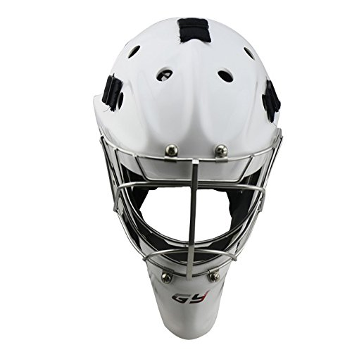 Cheap Goalie Equipment Hockey Find Goalie Equipment Hockey Deals On