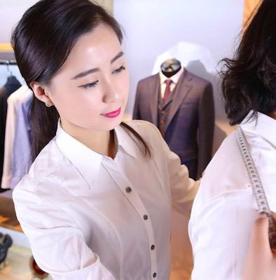 2018 Latest Design Coat Pant Men Suit And Men Wedding Suits Buy