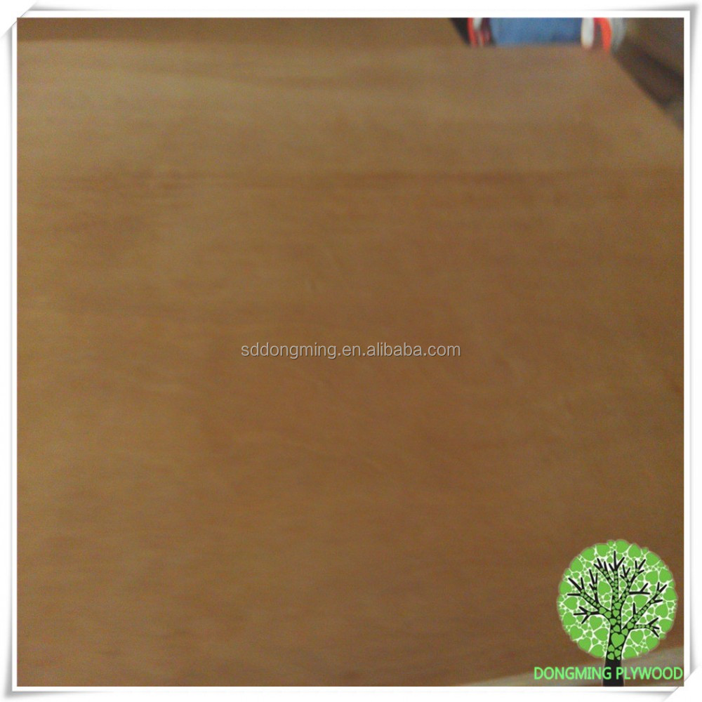 Water Resistant Kitchen Cabinets Water Resistant Plywood Water Resistant Plywood Suppliers And