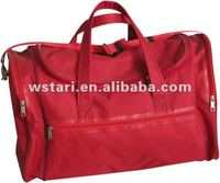 New Style Foldable Travel Bag