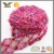 designed jacquard curtain fashion accessories wholesale tassel fringe