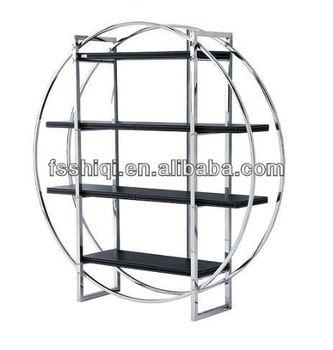 https://sc01.alicdn.com/kf/HTB1E3FWKpXXXXXQXpXXq6xXFXXXr/Stainless-steel-round-bookcase-K-20-.jpg_350x350.jpg