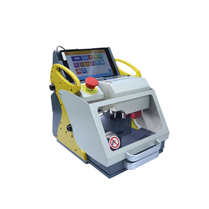 Top sale High power promotion new version key cutting machines