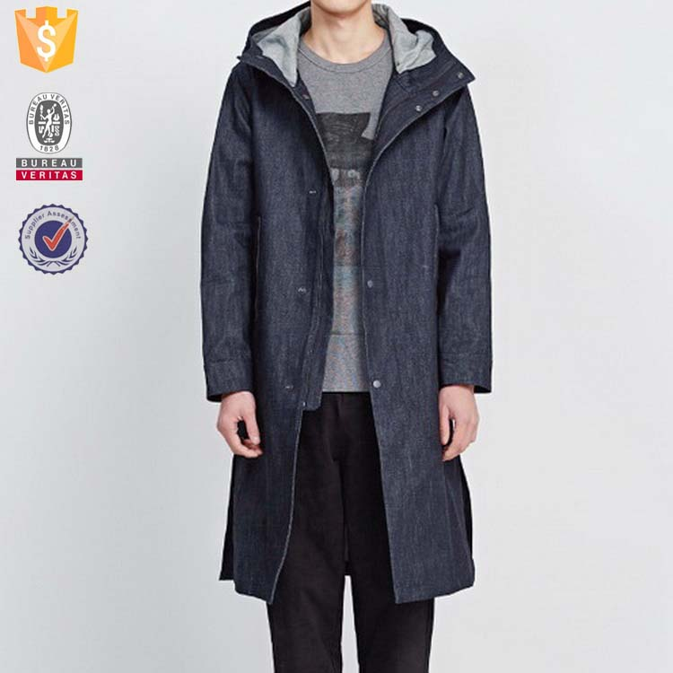 Heavy Duty Winter Jackets Heavy Duty Winter Jackets Suppliers and