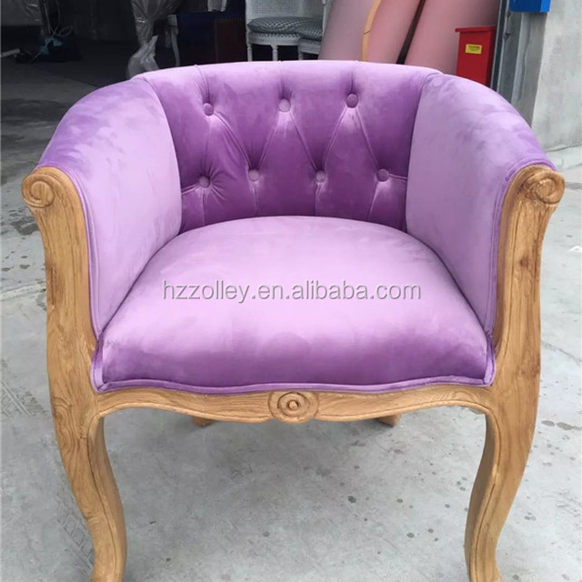 Buy Cheap China antique living room arm chair Products, Find China ...