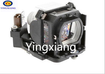 High brightness projector lamp et lap1 fit for panasonic pt lp1sdea high brightness projector lamp et lap1 fit for panasonic pt lp1sdea pt p1sd aloadofball Choice Image