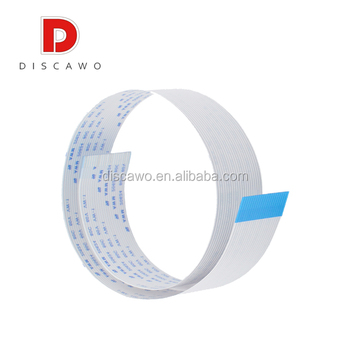 Discawo Parts Compatible For Hp Pro Officejet 8100 8600 8610 8620 276 Flat  Printhead Print Head Cable - Buy Discawo Parts Compatible For Hp 8100 Flat