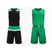 Rigorer reversible <span class=keywords><strong>basketball</strong></span> praxis uniform <span class=keywords><strong>basketball</strong></span> jersey custom <span class=keywords><strong>design</strong></span> neueste <span class=keywords><strong>basketball</strong></span> jersey 2018