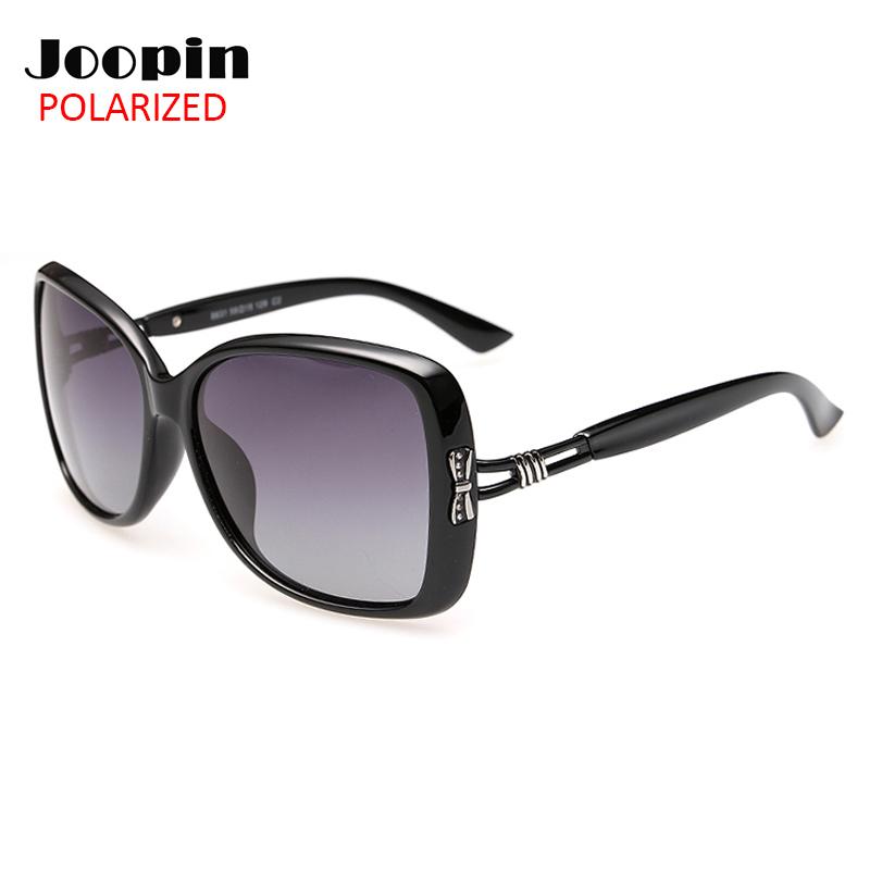 italien des lunettes de soleil de lunettes de luxe heju. Black Bedroom Furniture Sets. Home Design Ideas