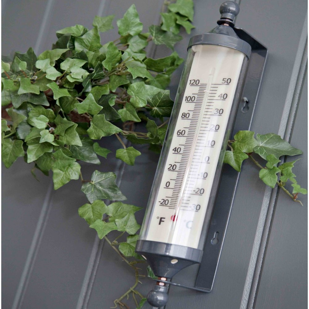 High Quality China Outdoor Thermometer In Glass Wholesale 🇨🇳   Alibaba