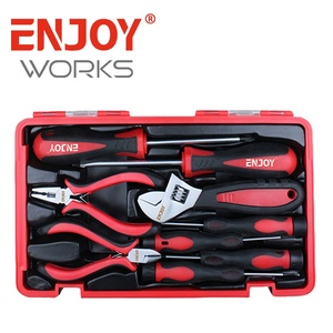6bb07db9b1a Box Tool Set