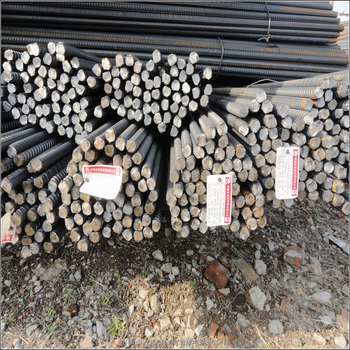 ASTM Standard A615 Grade 60 14mm high quality turkish construction steel rebar for building steel price