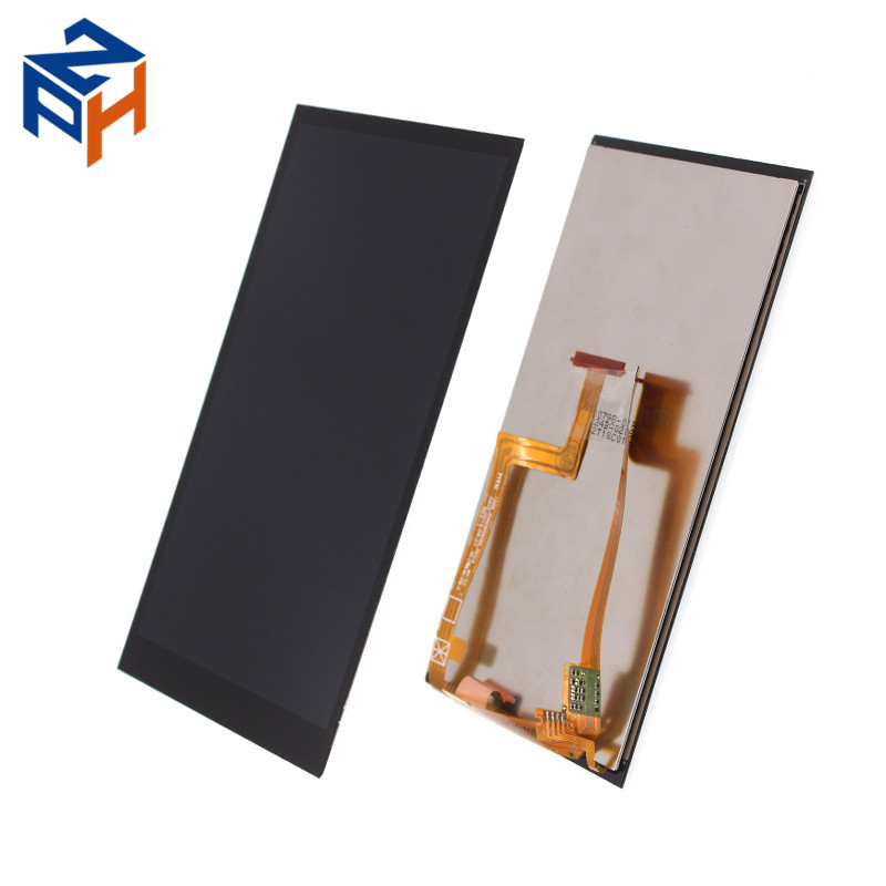 Digitizer Glass Panel Assembly for HTC Desire eye M910X lcd screen with digitizer