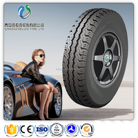 DK365 pcr tire manufacture discount Car Tires 265/70R16 SUV 265/70R17 pneu for sale