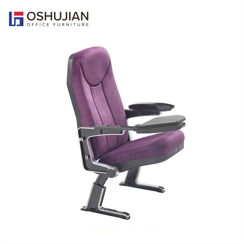 Used Church Chairs Used Church Chairs Suppliers and Manufacturers