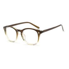 2019 бренд дизайн винтаж оправы для очков женский мужской градусов оптические прозрачные линзы женские очки для мужчин очки оправа(Китай)