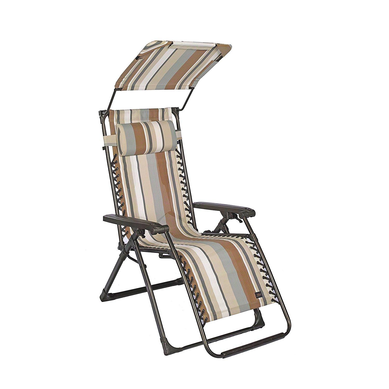 patio outdoor of hammock decoration hammocks best new chair zero gallery gravity chairs beach yard home lounge black bliss case