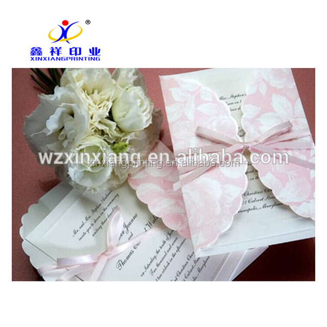 China Paper Birthday Greeting Cards Wholesale Alibaba