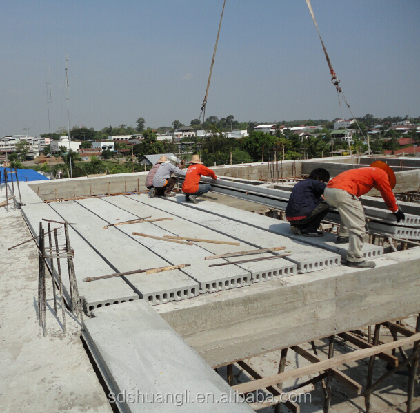 Precast Concrete Planks : Precast concrete boat ramp planks bing images