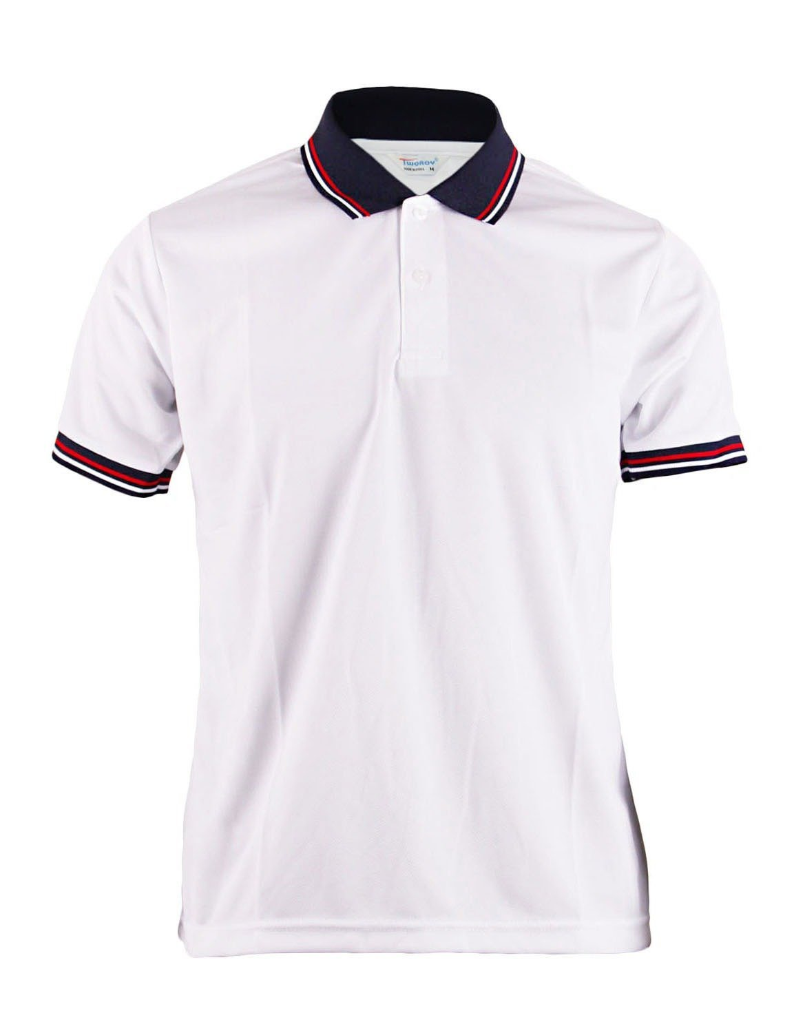 Cheap Polo Shirt With Long Sleeves Find Kaos Polos Stripe Big Black Get Quotations Bcpolo Mens Short Dri Fit T White