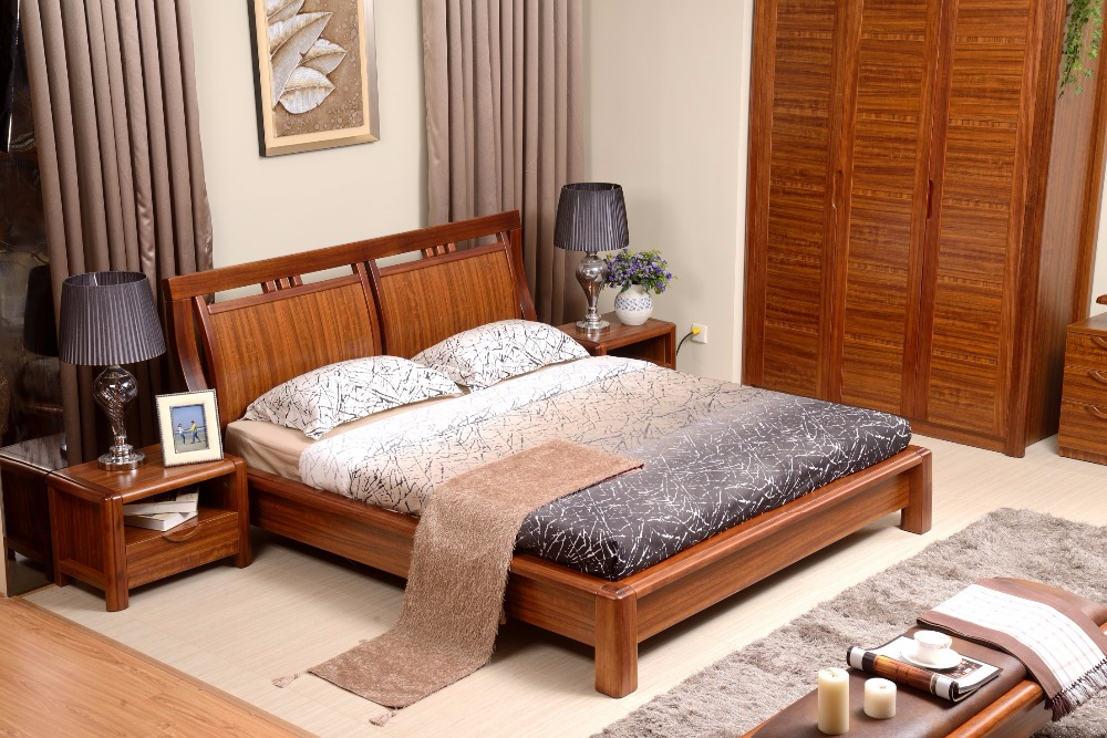 Model Bedroom bedroom set new model, bedroom set new model suppliers and