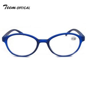 8e6f3cdaa4cb Reading Glasses Print