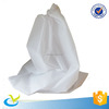 Polyester washable hospital laundry bags