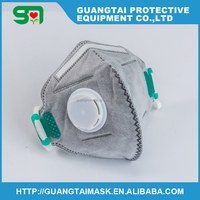 3m N95 Mask 8210,Ppe Particulate Respirator Face Mask