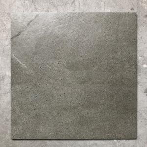 Kajaria Tiles Price List, Wholesale & Suppliers - Alibaba