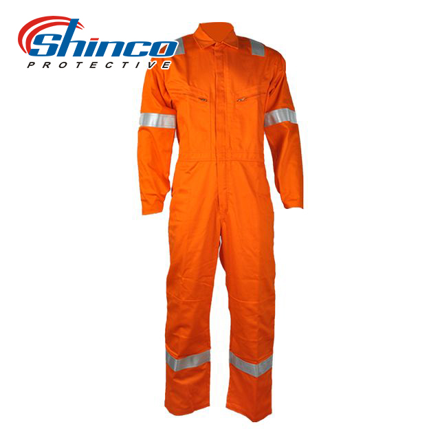 Made in China OEM hot sale cheap work uniform for engineer