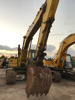 Japanese Used Sumitomo S280 Crawler Excavator For Sale