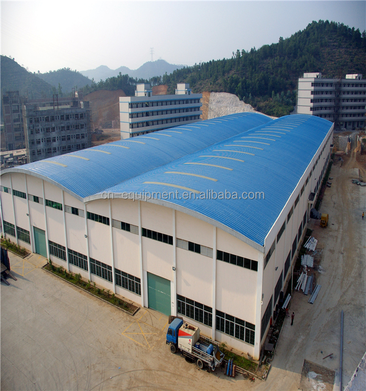 Factory roofing kerala roofing models kerala roofing for E house manufacturers usa