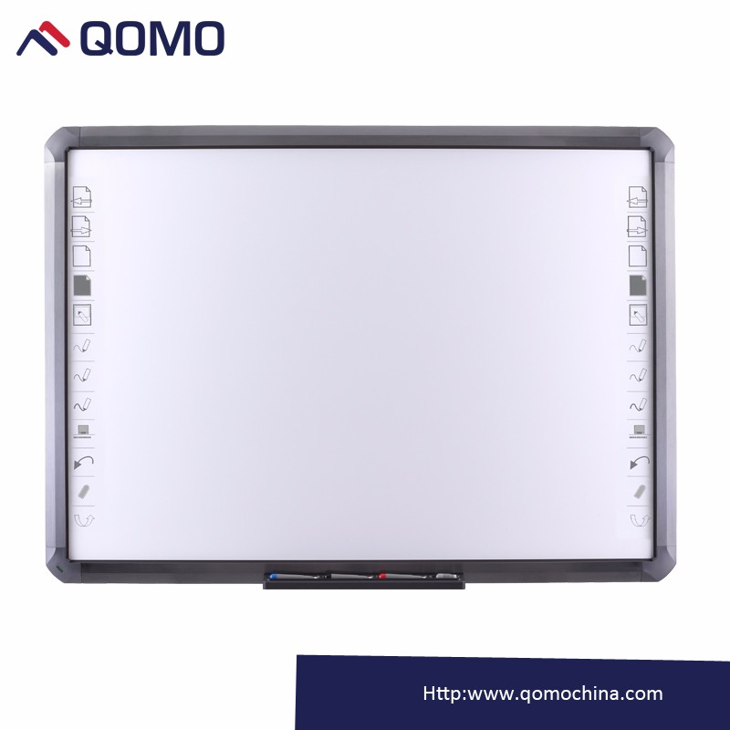 Wholesale interactive electronic whiteboard and interactive board ...
