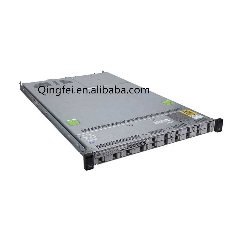 China Cisco Server, China Cisco Server Manufacturers and