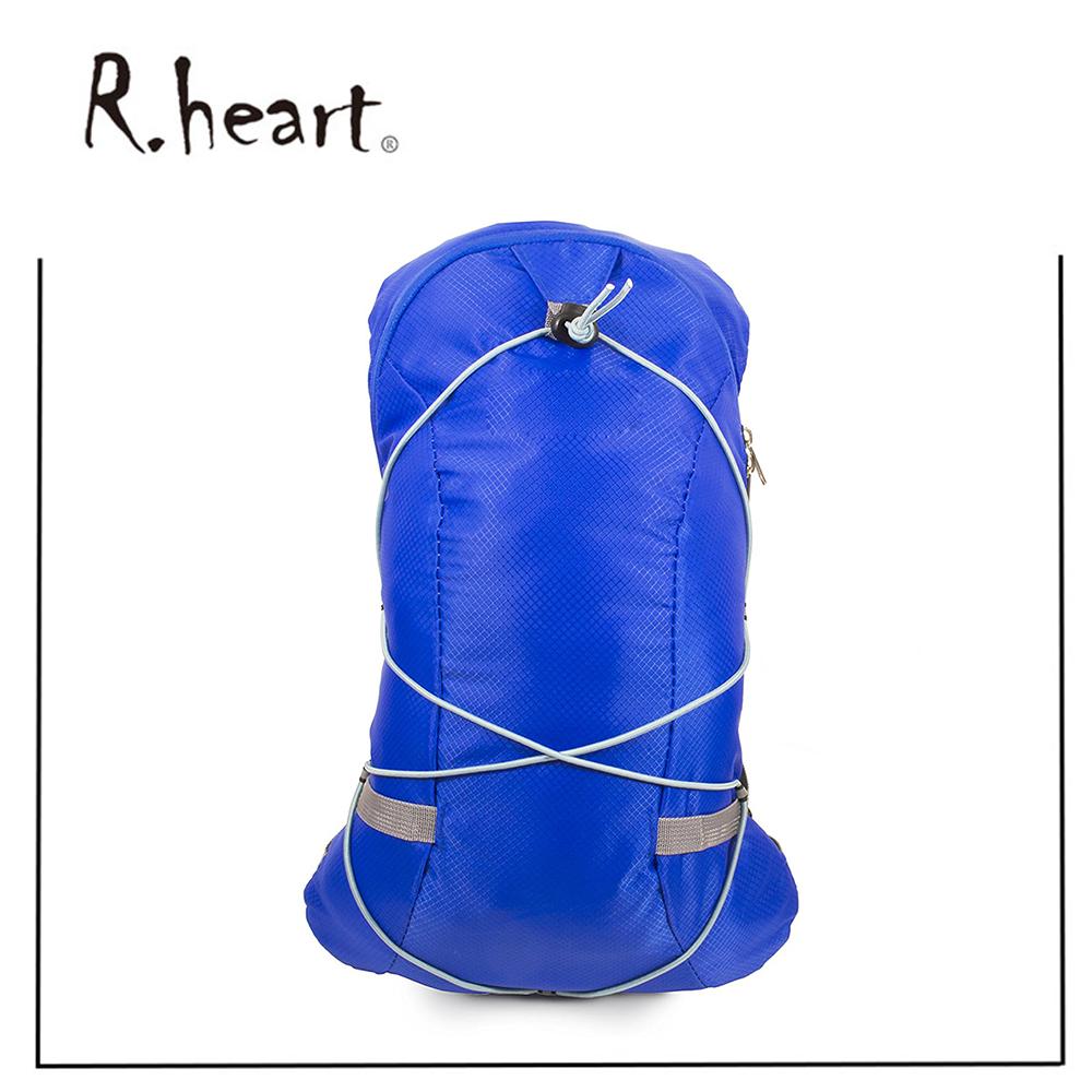 Waterproof Durable Rolling Backpack, Waterproof Durable Rolling ...