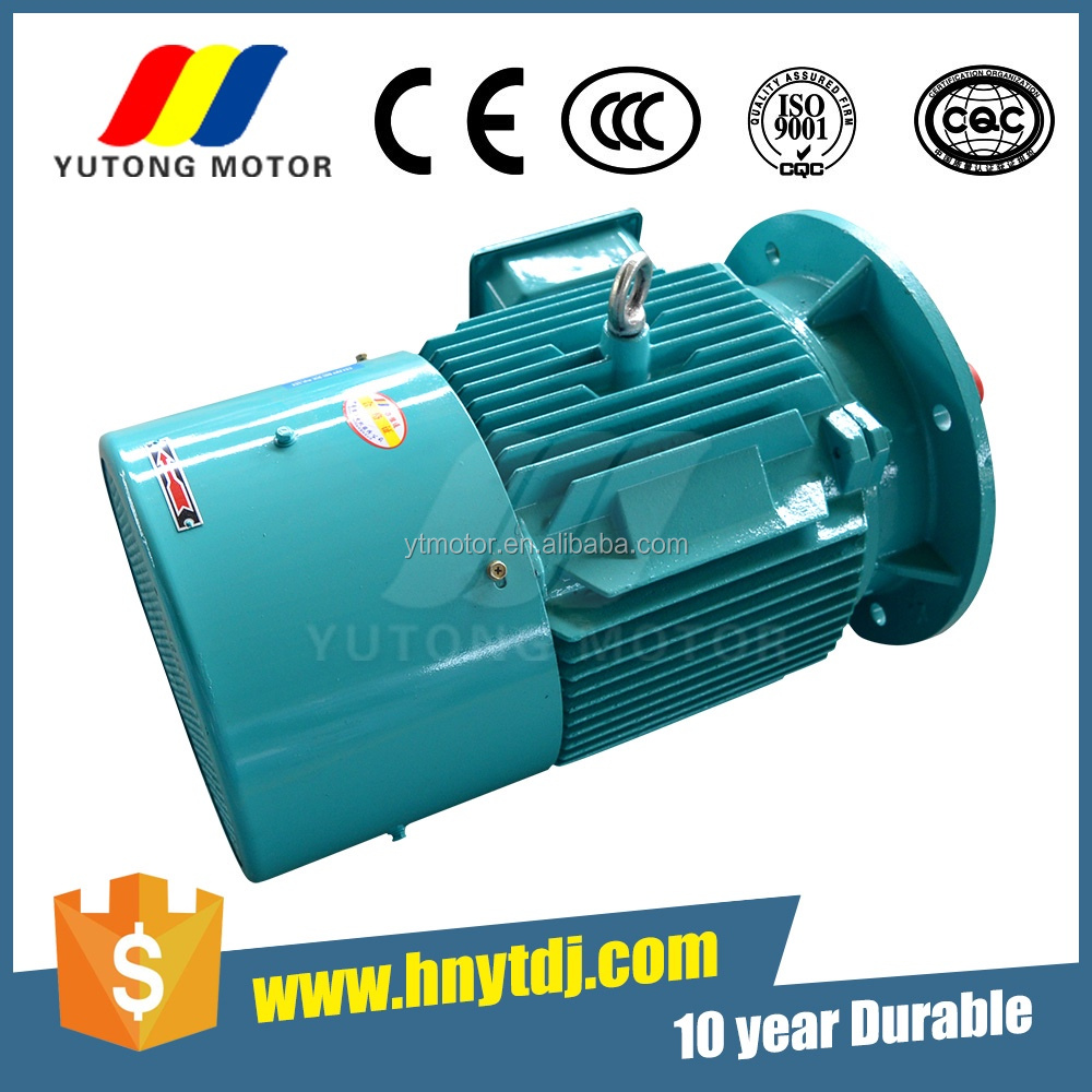 Dual Electric Motors, Dual Electric Motors Suppliers and ...