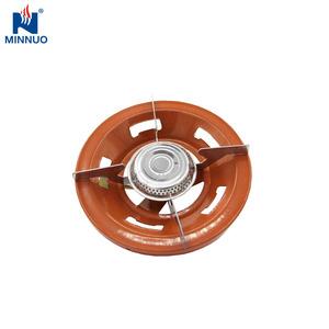 MN hot-selling gas burner parts for cylinder use