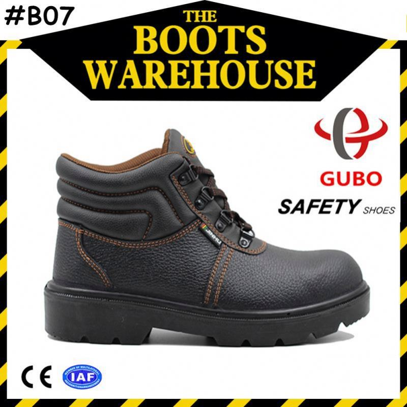 caterpillar shoes kw 135 centimeters to yards