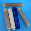 T33 water filter cartridge