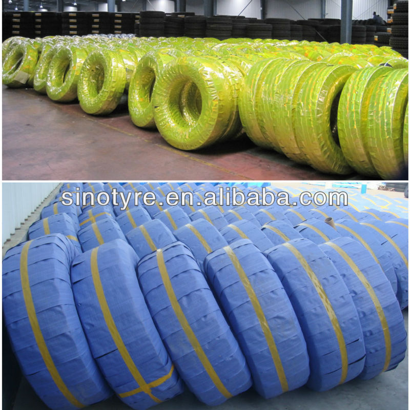 Best chinese tyre brand ,pcr 175/70/r13 175/65 r14 215/75r15 prices from shandong tire supplier