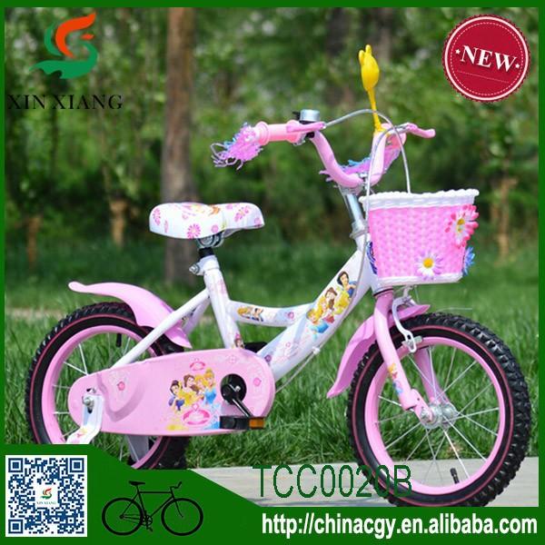 hot modell 12 14 16 kinder fahrrad kinder fahrrad. Black Bedroom Furniture Sets. Home Design Ideas