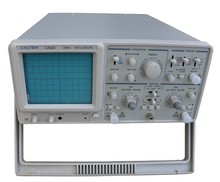 CA620 Oscilloscope for students / oscilloscope /oscilloscope cheap price
