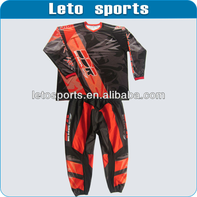 custom design racing suit