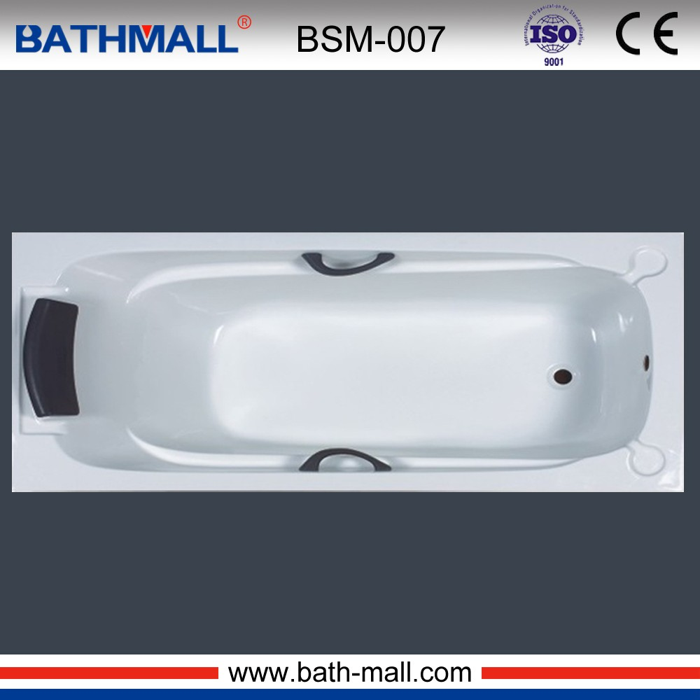 Two Sided Bathtub, Two Sided Bathtub Suppliers and Manufacturers at ...